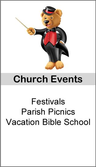 churchevents