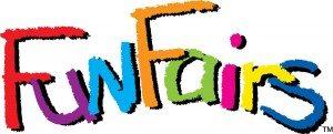 FunFairs-logo