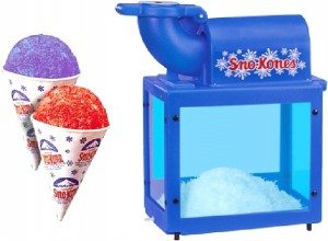 Snow-Cone-Machine[1]