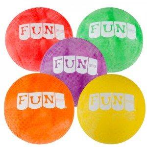 funplaygroundballs